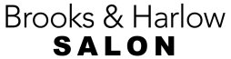 Brooks & Harlow Salon